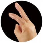 FingerCom: 手指安全套 (12片裝)