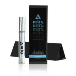 日本Delta· 費洛蒙男女通用香水(5ml)