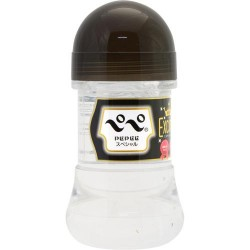 日本Pepee - 男士專用增強持久力潤滑劑 (150ml)