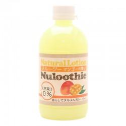日本NPG - 日本果汁造型芒果口味潤滑液 270ml