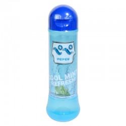 PEPEE 中島 清涼薄荷潤滑液 360ml