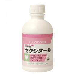 日本製 吸引力增強潤滑液 (100 ml)