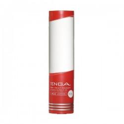 Tenga Hole 水性潤滑油 【REAL 紅色 170ml】