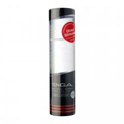 Tenga Hole 水性潤滑油 【WILD 黑色 170ml】