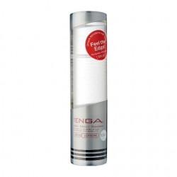 Tenga Hole 水性潤滑油 【SOLID 銀色 170ml】