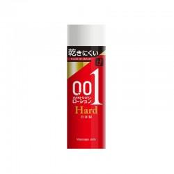 Okamoto - 日本岡本0.01 Hard 持續潤滑水溶性潤滑劑 200ml