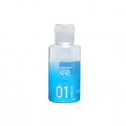 PEPEE GROOVE 01 潤滑油 160ml 藍色