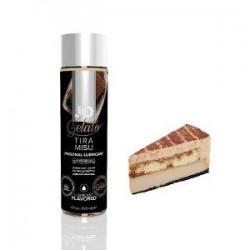 美國System Jo Tiramisu味 可食用潤滑液 30ml